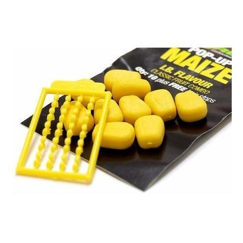 Korda Fake Food - Maize-Korda-Brodies Angling & Outdoors