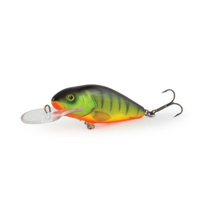 Salmo Perch Lures-Salmo-Brodies Angling & Outdoors