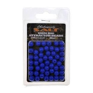 Shakespeare Salt Attractor Beads-Shakespeare-Brodies Angling & Outdoors