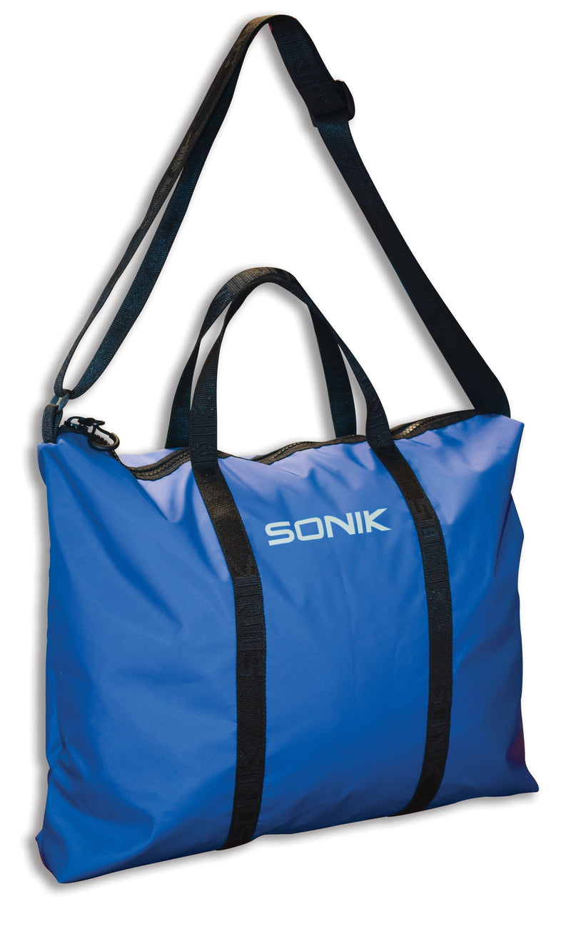 Sonik Sea Fish Bag-Sonik-Brodies Angling & Outdoors
