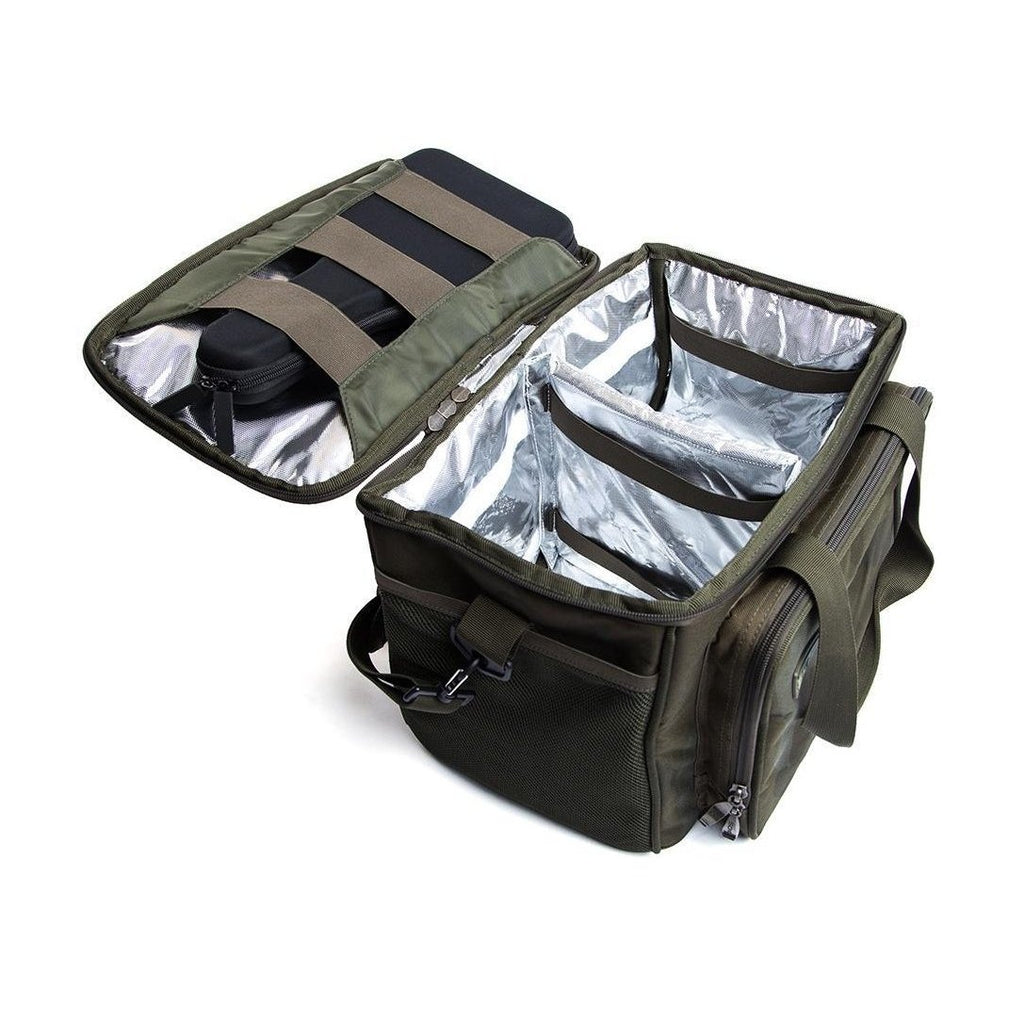 Sonik SK-TEK Coolbag-Sonik-Brodies Angling & Outdoors