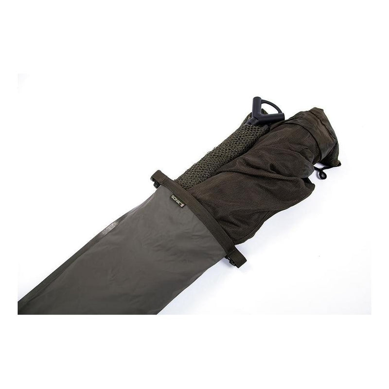 Sonik SK-TEK Net Stink Bag Sleeve-Sonik-Brodies Angling & Outdoors
