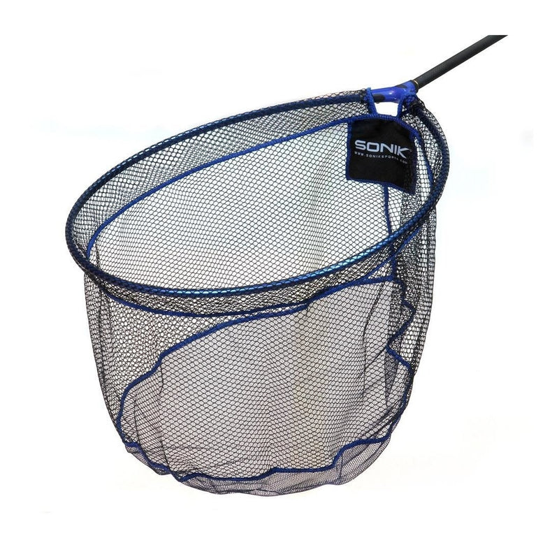 Sonik SKSC Commercial Landing Nets-Sonik-Brodies Angling & Outdoors