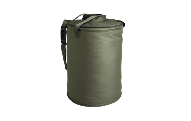 Trakker NXG Sleeping Bag Carryall-Trakker-Brodies Angling & Outdoors