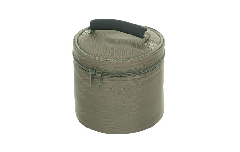 Trakker NXG Stove Bag-Trakker-Brodies Angling & Outdoors