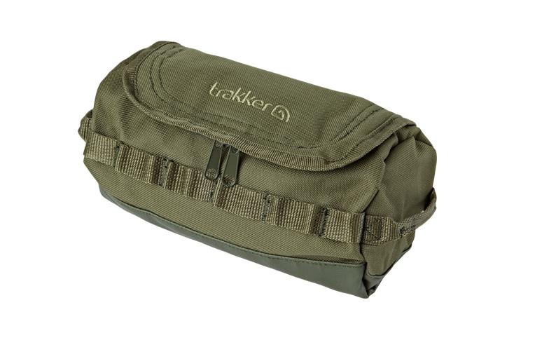 Trakker NXG Wash Bag-Trakker-Brodies Angling & Outdoors