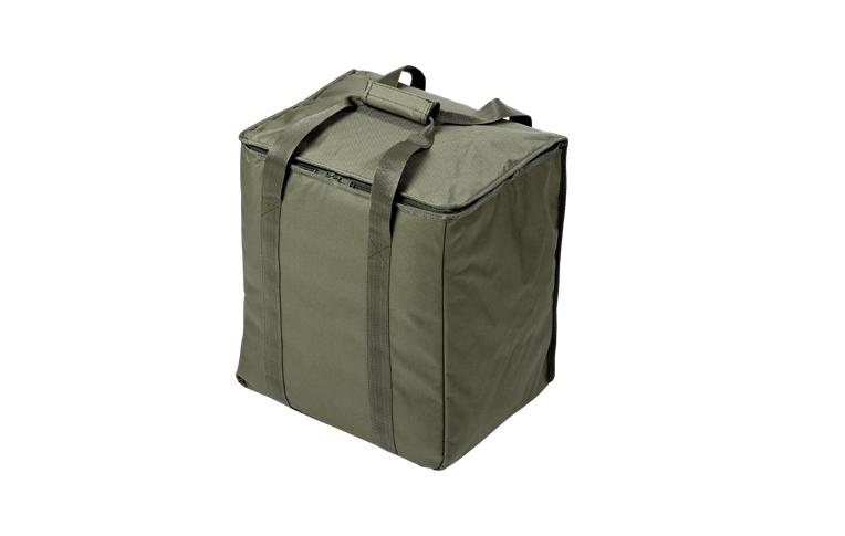 Trakker NXG XL Cool Bag-Trakker-Brodies Angling & Outdoors