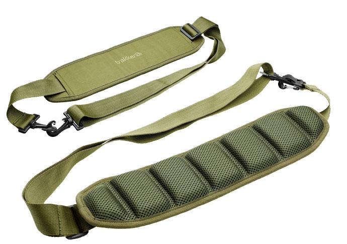 Trakker Padded Shoulder Strap-Trakker-Brodies Angling & Outdoors