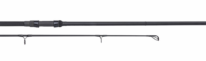Trakker 'Propel' Spod/Marker Rod-Trakker-Brodies Angling & Outdoors