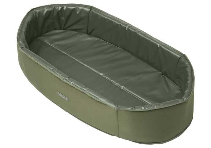 Trakker Sanctuary Compact Crib-Trakker-Brodies Angling & Outdoors