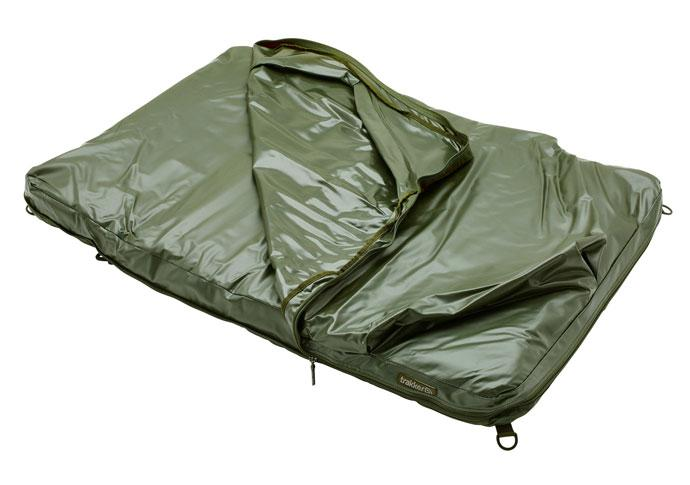Trakker Sanctuary Padded Protekta Mat-Trakker-Brodies Angling & Outdoors