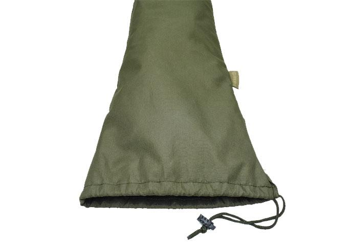 Trakker Sanctuary Retention Sling v2 (Std/XL/XXL)-Trakker-Brodies Angling & Outdoors