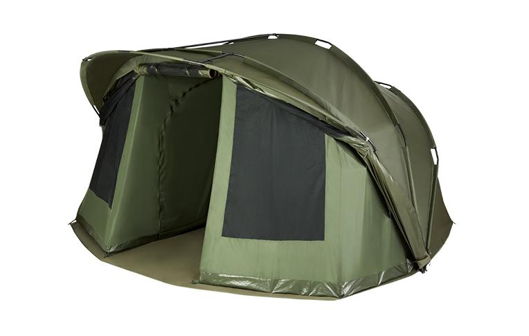 Trakker Superdome Bivvy & Extras-Trakker-Brodies Angling & Outdoors