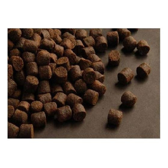 Trout Pellets 1kg-Dynamite-Brodies Angling & Outdoors
