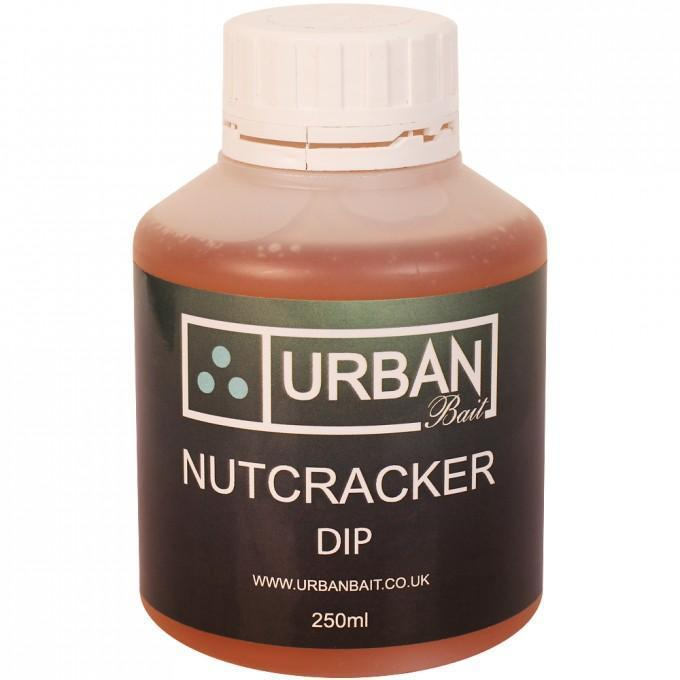 Urban Bait Hook Bait Dip 250ml-Urban Bait-Brodies Angling & Outdoors