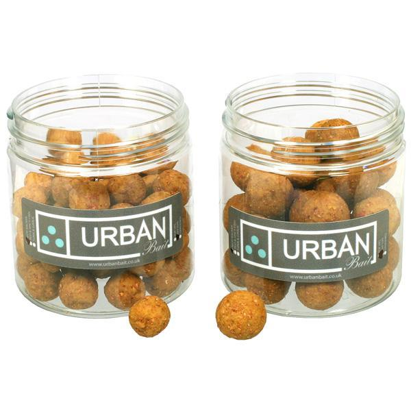 Urban Bait Wafters-Urban Bait-Brodies Angling & Outdoors