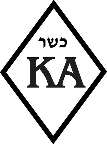 Kosher Australia Kashrut Authority