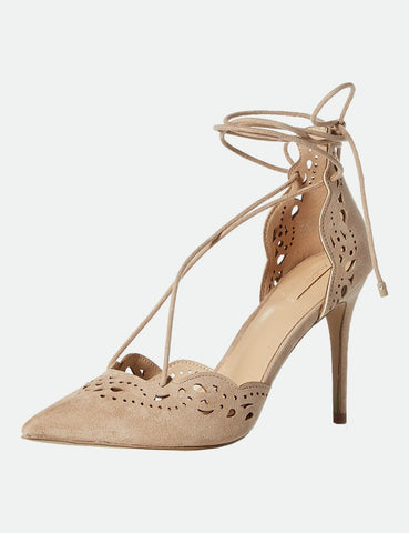 Nine West Women's Mana