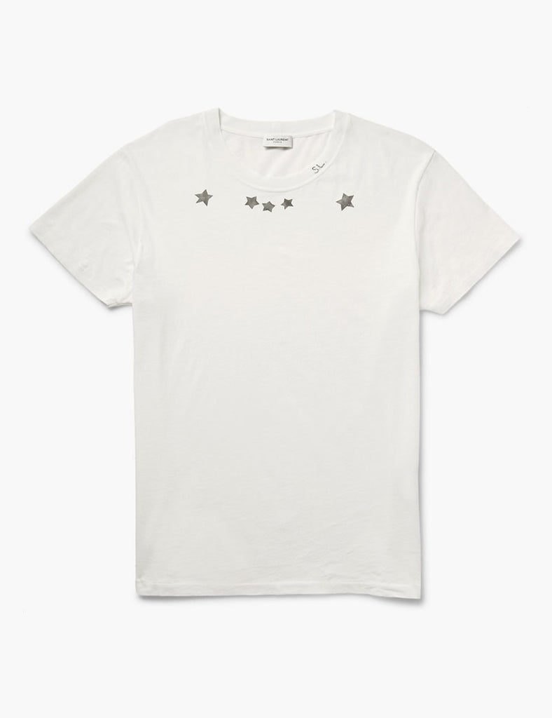 U.S. Polo Assn. Men's