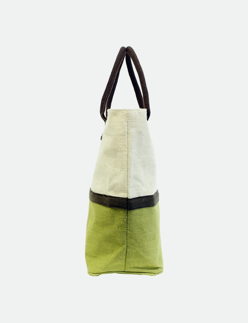 Suvelle Travel Tote Crossbody
