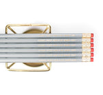 Classy Sassy And Smart Assy Pencils