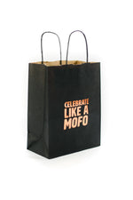 Celebrate Like A Mofo Gift bag