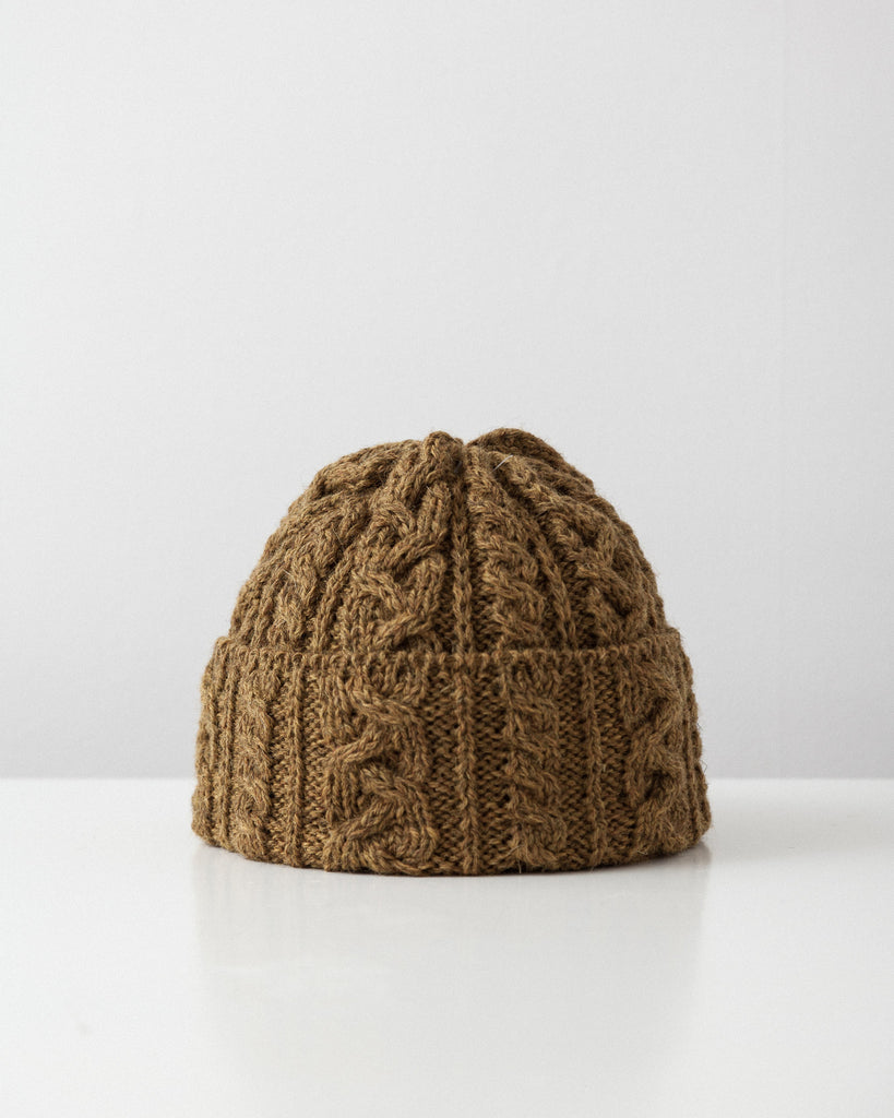 Highland2000-cable-knit-hat-harvest
