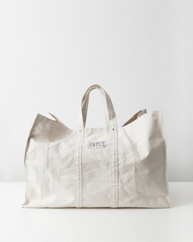 Puebco - Labour Tote Bag - Large