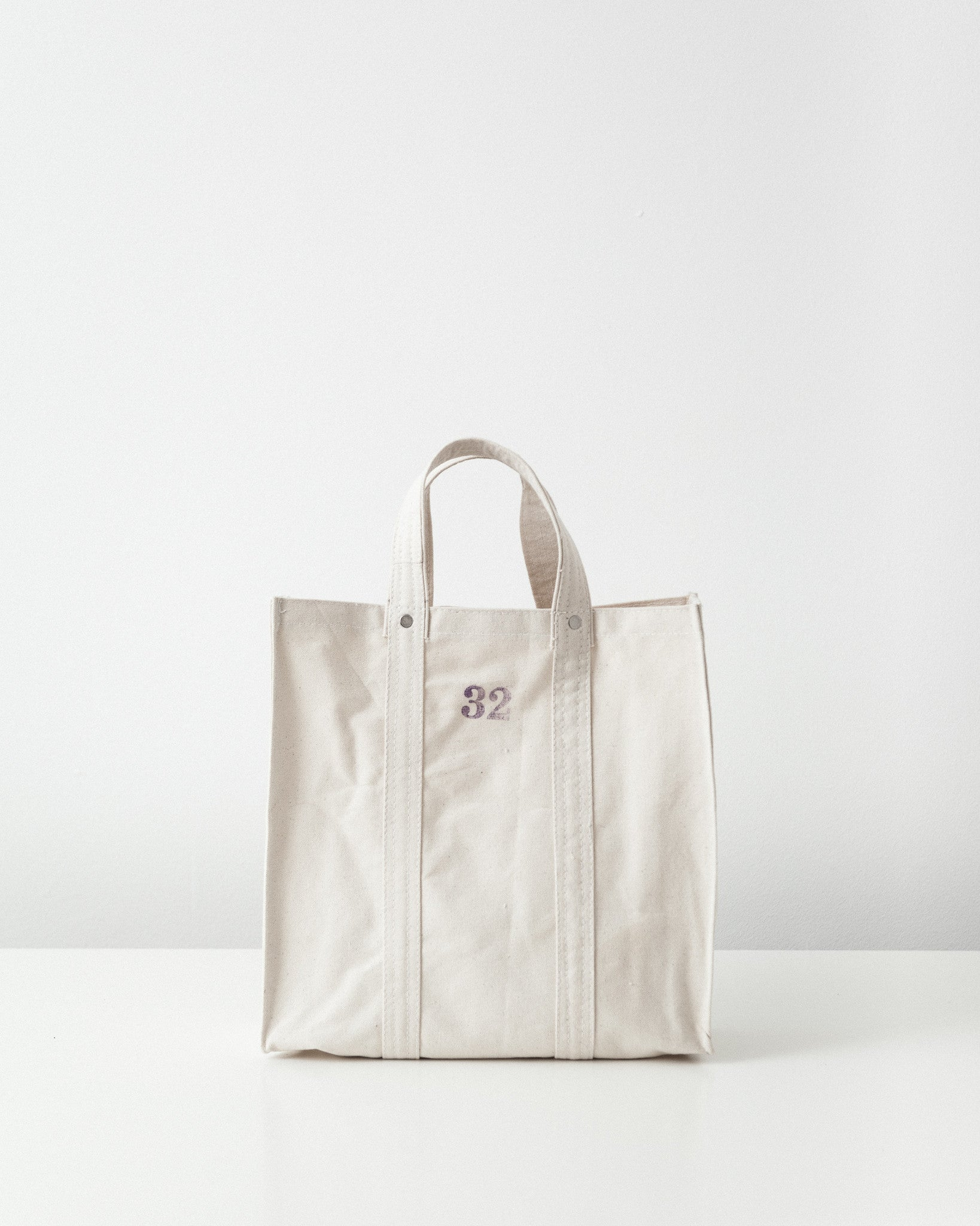 Puebco - Labour Tote Bag - Small