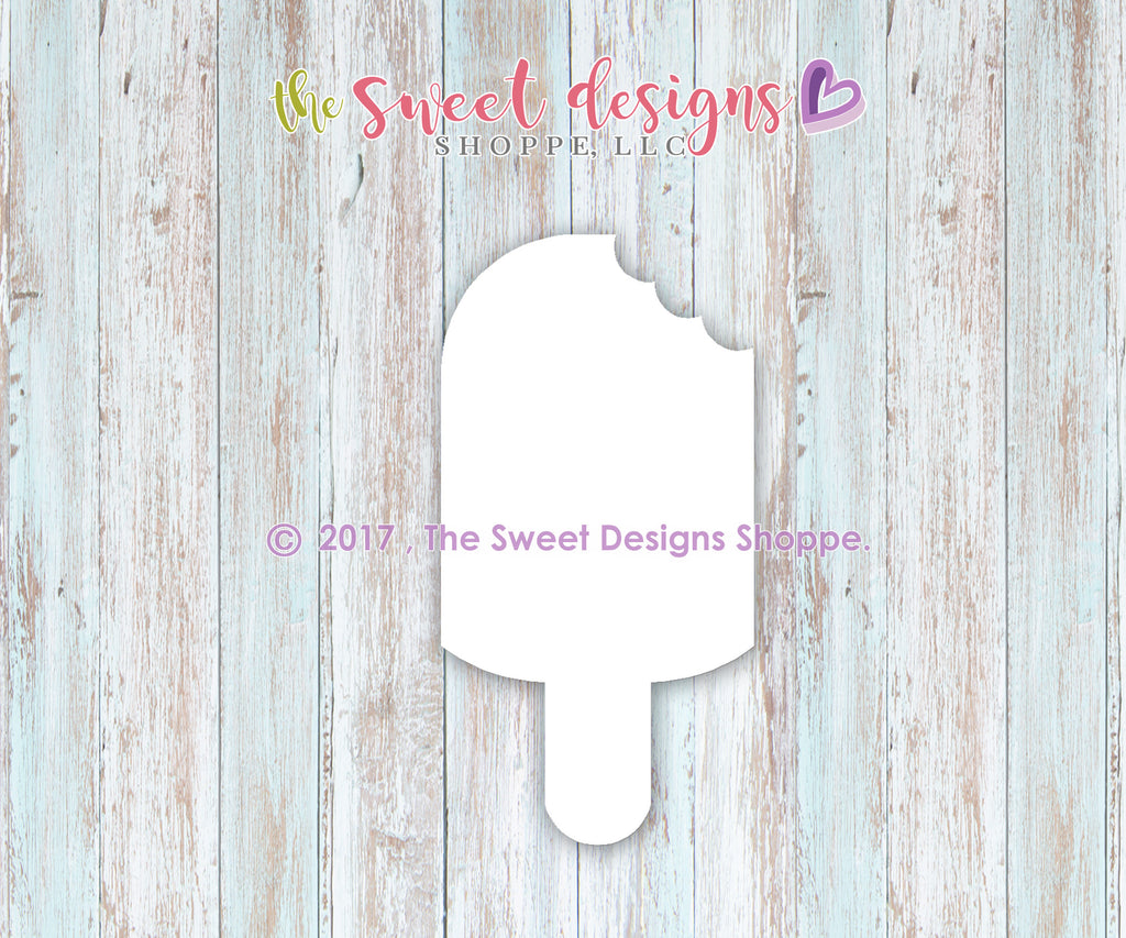 10cdc06bd471 Summer – The Sweet Designs Shoppe