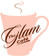 The Glam Cafe'