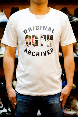 OG Archived PH Shirt