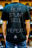 ALL Hype Buy, Stunt, Sell, Repeat Shirt