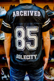Archived 85 Jersey