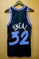 Load image into Gallery viewer, Vintage Champion Orlando O'Neal Jersey