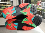 Load image into Gallery viewer, Air Jordan 7 Marvin the Martian 30th