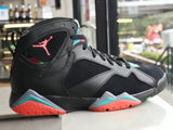 Air Jordan 7 Marvin the Martian 30th