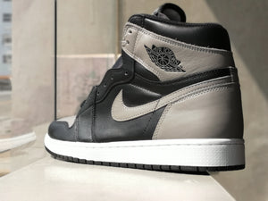 AIR JORDAN 1 RETRO HIGH SHADOWS 2018
