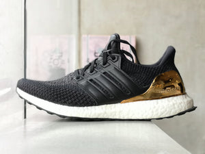 Adidas Ultraboost Gold Medal