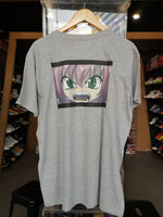 Load image into Gallery viewer, ALL HYPE Anime Shirt