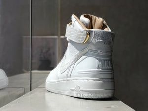 Nike Air Force One High Just Don