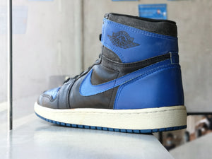 Air Jordan 1 High Og Royals 1985