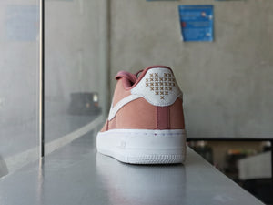 Nike Air Force One Low LV8 V Day (GS)