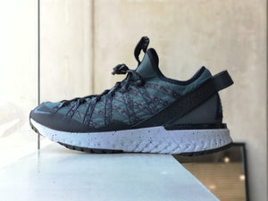 Nike React Terra Gobe ACG Deep Jungle