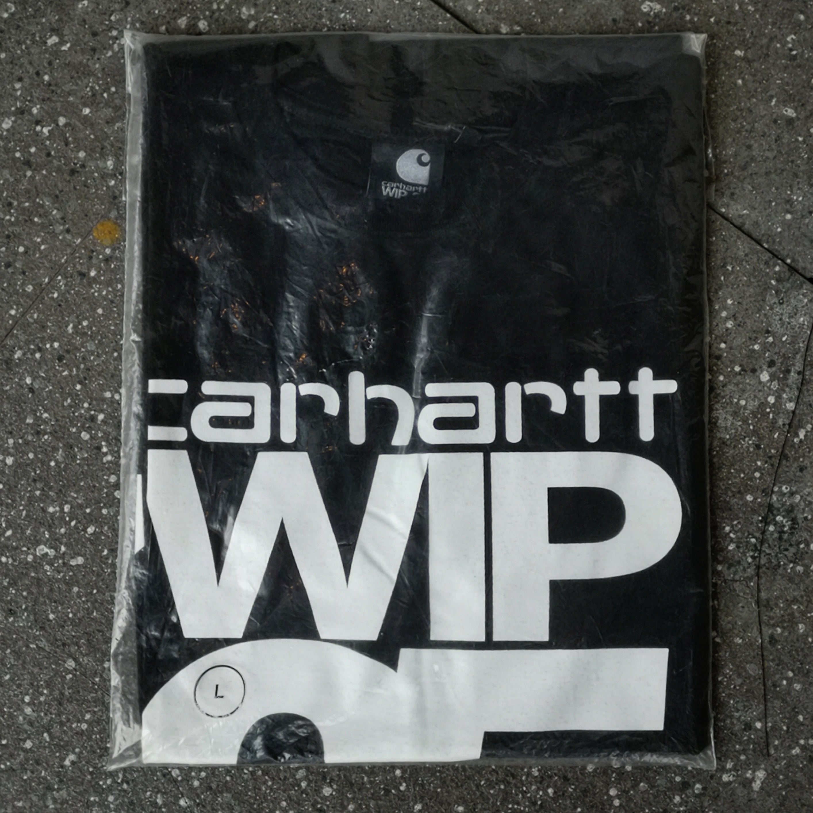 Carhartt WIP 25th Anniversary Shirt