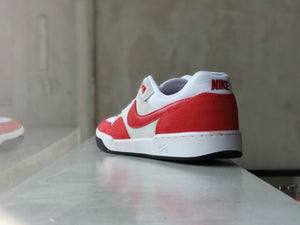 Nike SB GTS Return Premium Sport Red