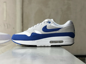 Nike Air Max One Anniversary Game Royal 2017