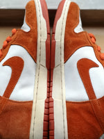 Load image into Gallery viewer, Nike Dunk High SB Syracuse 2005 Sample