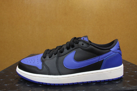 Air Jordan 1 Low Royals