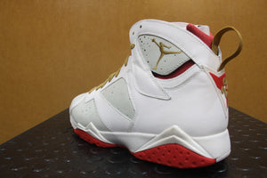 Air Jordan 7 Year of the Rabbit
